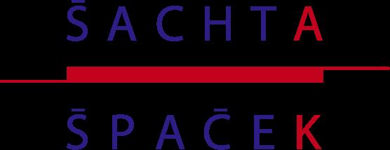 Advokátní kancelář Šachta a Špaček